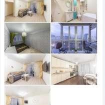 Продаётся квартира в городе Липецке, Липецкая обл, в г.Таллин