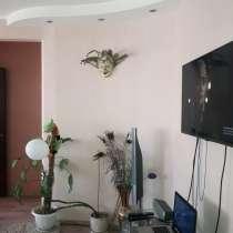 Продам квартиру на Калиновай, в г.Днепропетровск