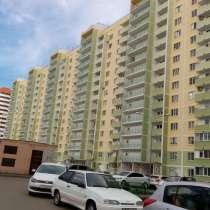 Сдаю 2 к.кв.МХГ.ул.Лукьяненко 8, в Краснодаре