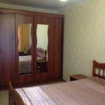 Сдам 2х комнатную квартиру, Рачкова 12а, в Кстове