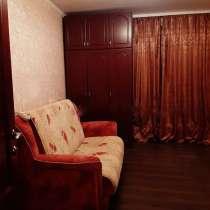 Сдается отличная 2-ая квартира на Шипиловской улице 5к1, в г.Москва