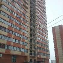 1-к квартира в дашково песочне, в Рязани