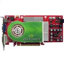 GeForce 6800 GS, в Белгороде