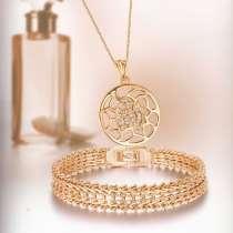 Бижутерия Fallon Jewelry оптом по доступным ценам, в Краснодаре