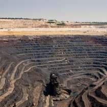 Оборудование для горно-шахтной,добывающей,, в г.Ростов-на-Дону