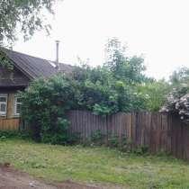 Продажа дома в с. Киясово, в Ижевске