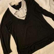 Женская блузка C&A-Canda Damen shirt, в Москве
