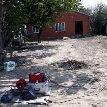 Продам (срочно) дом между двух морей Чёрным и Азовским, в Санкт-Петербурге