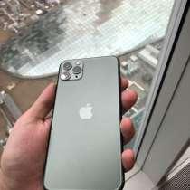 IPhone 11 pro max 256gb, в г.Ньютон