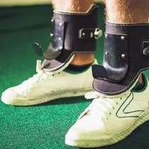 Гравитационные ботинки (крюки для ног), в Москве