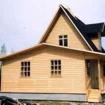 Сниму частный дом, в Омске