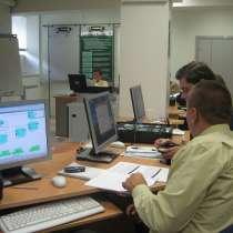 Профессиональное абонентское обслуживание инженерных систем, в Москве