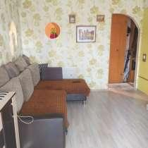 Продается 3 комнатная квартира (возможна рассрочка), в г.Витебск