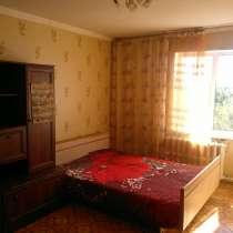 Продаётся 2 квартира г. Королёв ул. Речная удобно, уютно, в Королёве