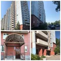 Продажа 3х комнатной квартиры, ул. Тамбасова 13 к.3, в Санкт-Петербурге