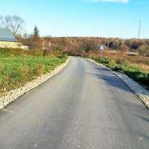 Обмен дома в Калуге на Краснодарский край или Грузию, в Калуге