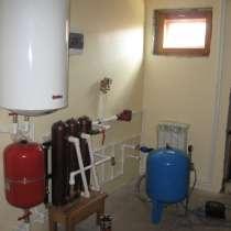 Элекрокотлы ВИН г. Ижевск, системы инфракрасного отопления, в Тольятти