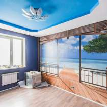Продается двухкомнатная квартира улучшенной планировки, в Екатеринбурге