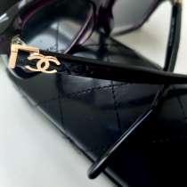 Новая имиджевая оправа Chanel, в Санкт-Петербурге