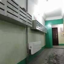 ПРодам 3-х комнатную квартиру р-н Ботанический, в Екатеринбурге