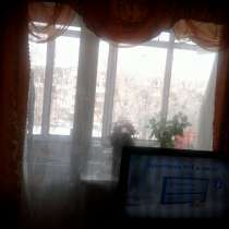 Меняю 3-х ком. квартиру, в Кемерове