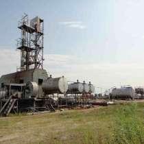 Продам завод НПЗ, в Сургуте