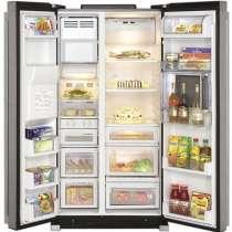 Ремонт холодильников и кондиционеров, в Ставрополе