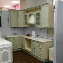 Распродажа Кухонного гарнитура, скидка 50%, цена 60000 руб, в Москве