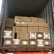 Доставка сборных грузов из Китая в Алматы Казахстана, в Москве