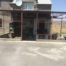 Ереван, Силикян, Собственный дом, в г.Ереван