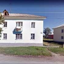 Продам комнату в 3-комнатной квартире, в Каменске-Уральском