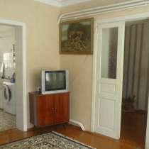Продаётся кирпичный одноэтажный дом, в Нальчике