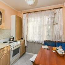 2 комнатная квартира общей площадью 54 кв. м, в г.Берлин