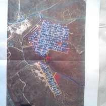 Продается земельный участок, в Салехарде