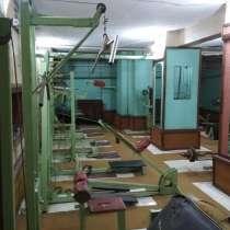 Продается коммерческое помещение 240кв. м., ул. Льва Толстог, в Севастополе