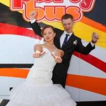 Party Bus для свадеб, мальчишников, девичников и просто праздников., в Иванове