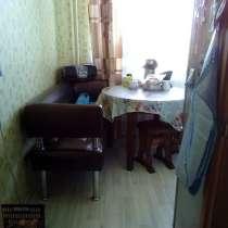 Продается 2-х комнатная квартира в п/г/т Орудьево, в Москве