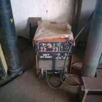 Сварочный аппарат удгу-351 ас/dс, в Ульяновске