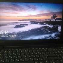 Ноутбук Lenovo, в Саранске