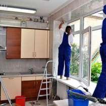 Уборка всех видов помещений, химчистка ковров и мебели, в г.Поморие