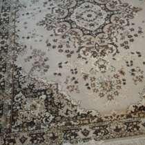 Пять ковров продать, в Москве