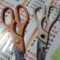 Ножницы, в г.Бишкек