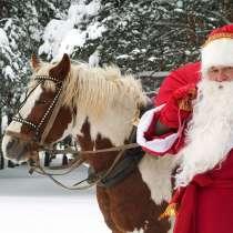 Рождественская сказка в средневековом городе, 3 дн, в Москве