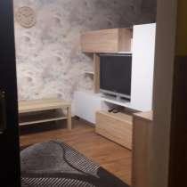 Сдается отличная 1-ая квартира на Преображенке, в г.Москва