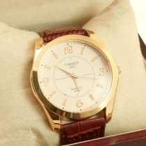 Мужские наручные часы Tissot 1853 мод.8159, в г.Мукачево
