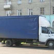 Грузоперевозки и переезды по России, в Астрахани