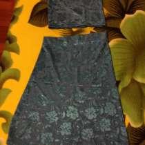 Женская одежда, в Каспийске