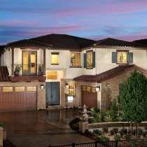 3,451 sqft home size, 8,074 sqft lot, в г.Cherokee