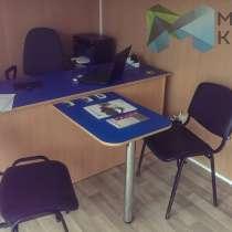 Офисные помещения любой категории, в Севастополе