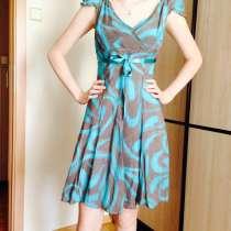 Платье, в г.Днепропетровск